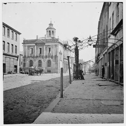 Last_palmetto_Charleston_1865