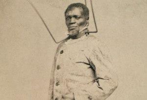 slave 88